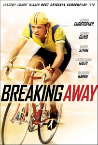 Breaking_Away_(1979)