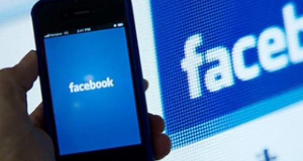 facebook-publicidad-mobile-reasonwhy.es_.jpg