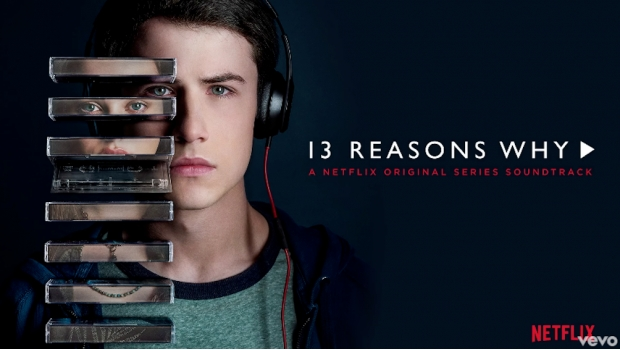 0943_13-reasons-why_620x350