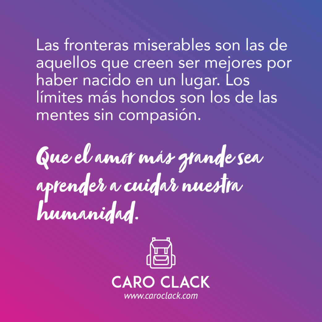 fronteras-02 (1).png